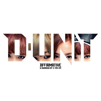 d-unit-affirmative-chapter